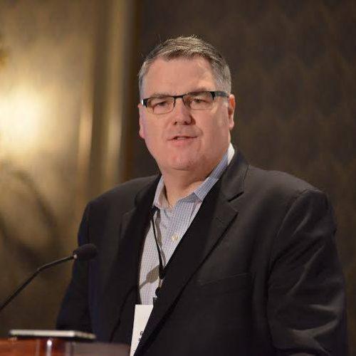 Greg D'Avignon